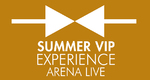 Summer Vip Experience