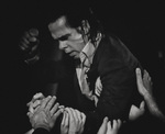 Nick Cave & Bad Seeds
