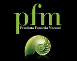 PFM - World Tour